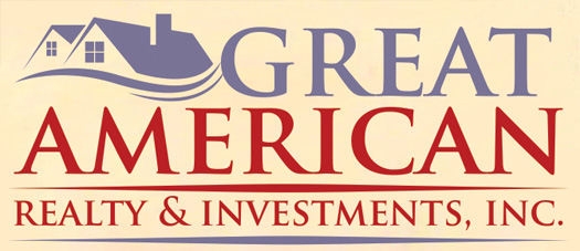 Great American Realty & Investments, Inc.